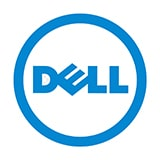 dell-badge